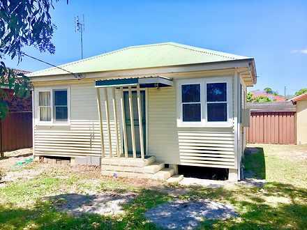 96 Gallipoli Avenue, Blackwall 2256, NSW House Photo