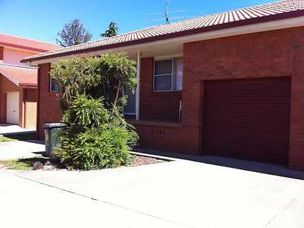 2/29 Campbell Road, Tamworth 2340, NSW Unit Photo