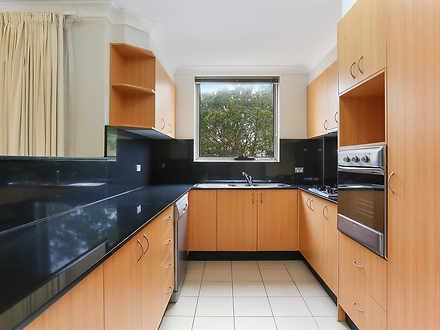 7/65 Carrington Road, Waverley 2024, NSW Apartment Photo