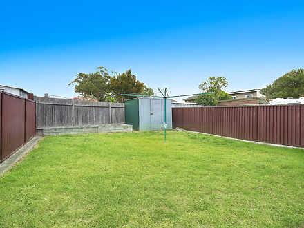 7 Kenny Avenue, Chifley 2036, NSW House Photo