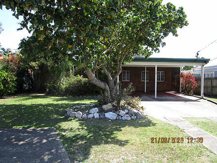36 Alpinia Avenue, Banksia Beach 4507, QLD House Photo