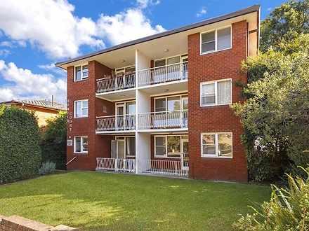 2/19 Bridge Street, Epping 2121, NSW Apartment Photo
