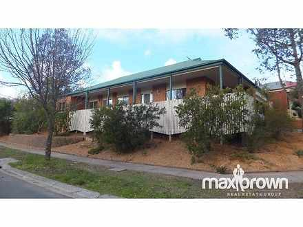 18 Little Chipping Drive, Chirnside Park 3116, VIC House Photo