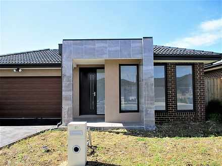 10 Stature Avenue, Clyde North 3978, VIC House Photo