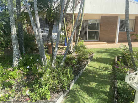 80 Coronation Avenue, Golden Beach 4551, QLD House Photo