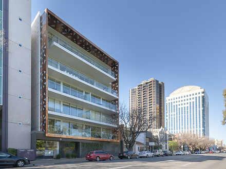 103/135 South Terrace, Adelaide 5000, SA Apartment Photo