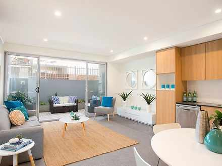 7/301-303 Condamine Street, Manly Vale 2093, NSW Apartment Photo