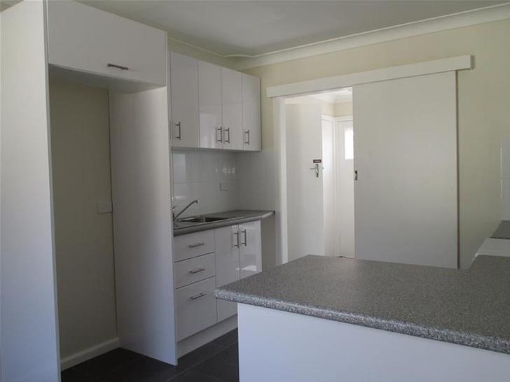 1/8 Wallaby Street, Blackwall 2256, NSW Villa Photo