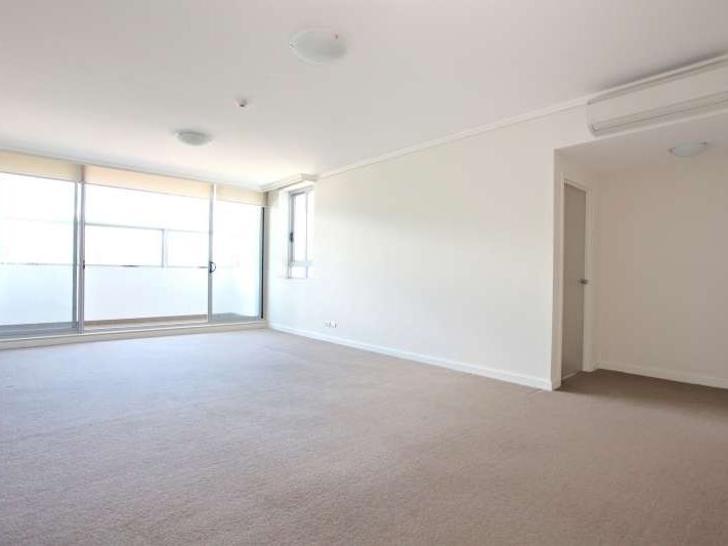 A101/6 Avenue Of Oceania, Newington 2127, NSW Apartment Photo