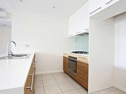 A101/6 Avenue Of Oceania, Newington 2127, NSW Apartment Photo