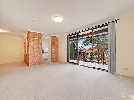24/108 Reserve Road, Artarmon 2064, NSW Apartment Photo