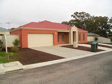 8 Kiandra Way, Strathdale 3550, VIC House Photo