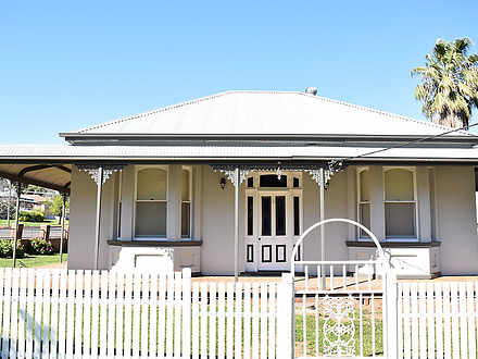 15 Albert Street, Parkes 2870, NSW House Photo