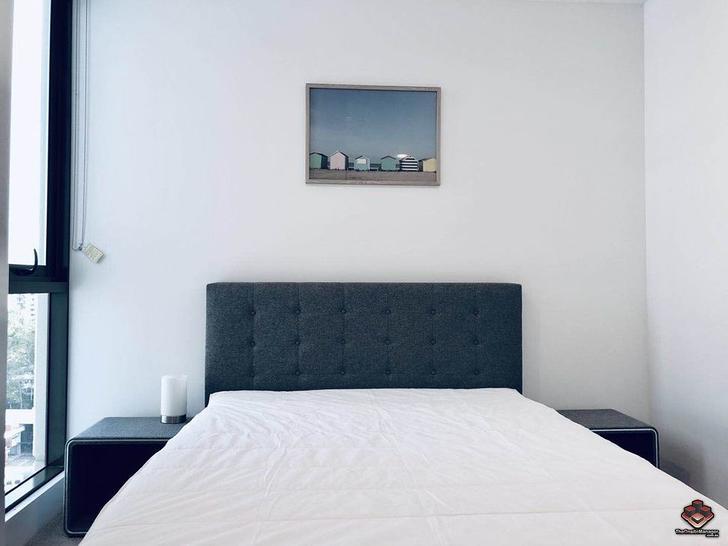 ID:21066860/1055 Ann Street, Newstead 4006, QLD Apartment Photo