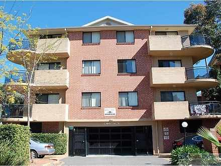 3/22 Blaxcell Street, Granville 2142, NSW Apartment Photo