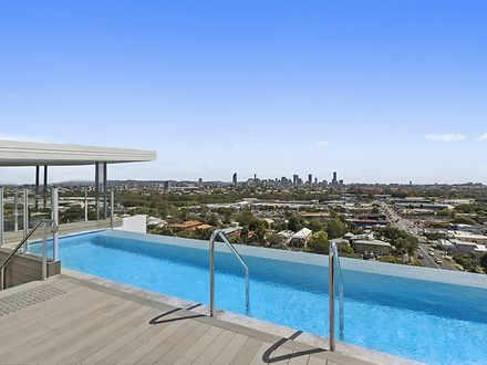 1017/123 Cavendish Road, Coorparoo 4151, QLD Apartment Photo