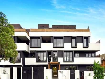 G10/79-83 Mitchell Street, Bentleigh 3204, VIC Apartment Photo