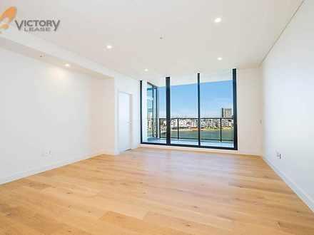 1212/13 Verona Drive, Wentworth Point 2127, NSW Apartment Photo