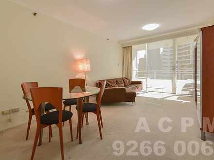 L17/569 George Street, Sydney 2000, NSW Apartment Photo