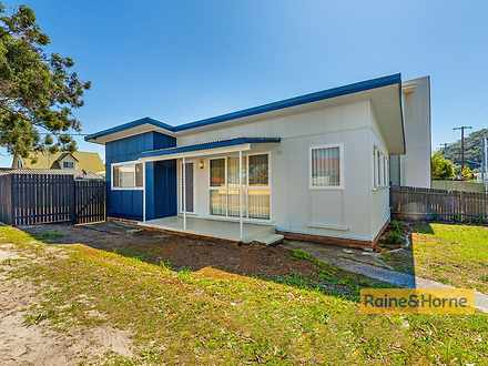 73 Barrenjoey Road, Ettalong Beach 2257, NSW House Photo
