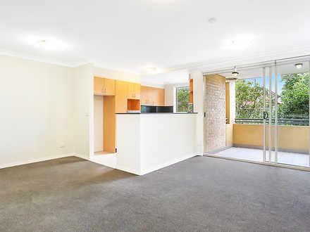 8/65 Carrington Road, Waverley 2024, NSW Apartment Photo