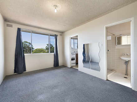 48/29-31 Johnston Street, Annandale 2038, NSW Apartment Photo