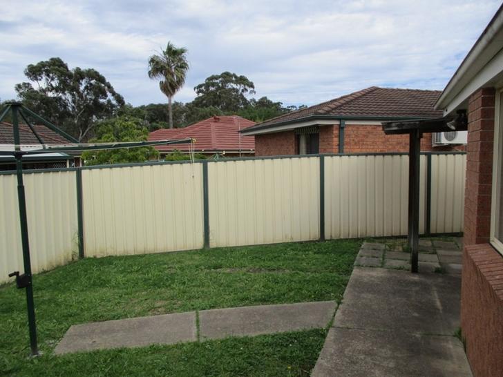 15 Oaktree Grove, Prospect 2148, NSW House Photo