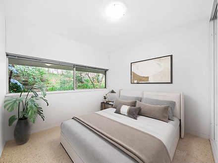 5d8188c7f52a7084da589a13 bedroom furnished 1600668188 thumbnail