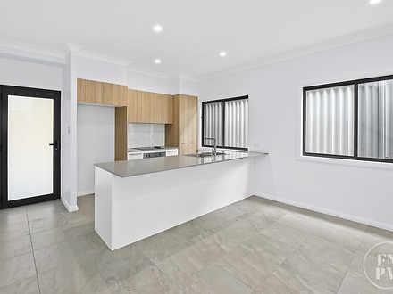 23/17 Nottingham Drive, Port Macquarie 2444, NSW House Photo