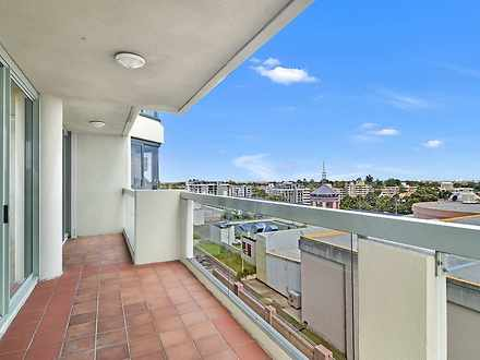 905/31-37 Victor Street, Chatswood 2067, NSW Apartment Photo