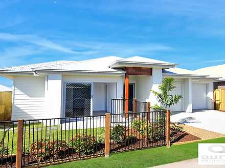 12 Kate Crescent, Caloundra West 4551, QLD House Photo
