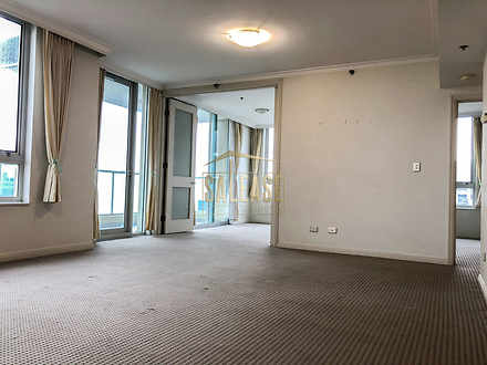 4205/343 Pitt Street, Sydney 2000, NSW Unit Photo