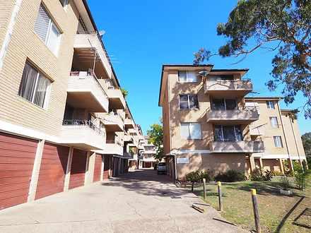 40/120 Cabramatta Road, Cabramatta 2166, NSW Unit Photo