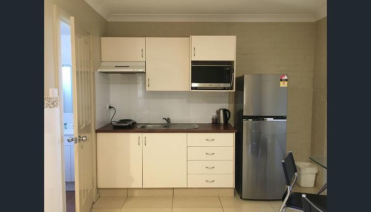 2 Moore Street, Birmingham Gardens 2287, NSW Studio Photo