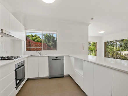 7/21-23 View Street, Chatswood 2067, NSW Apartment Photo