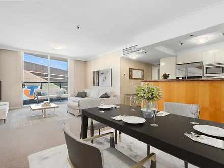 4803/343-357 Pitt Street, Sydney 2000, NSW Apartment Photo