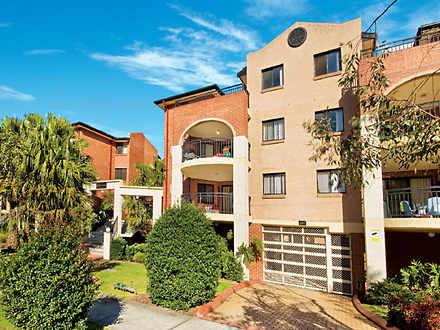 27/1-7 Belmore Street, North Parramatta 2151, NSW Apartment Photo