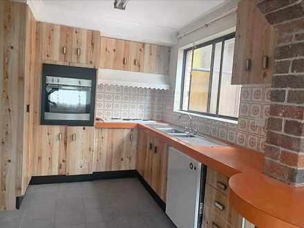 5/8-10 Harold Street, North Parramatta 2151, NSW Apartment Photo