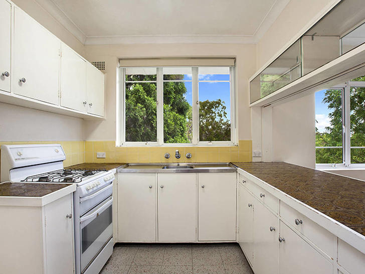 9/46 Milray Avenue, Wollstonecraft 2065, NSW Unit Photo