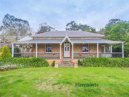 3/68 Princes Highway, Littlehampton 5250, SA House Photo