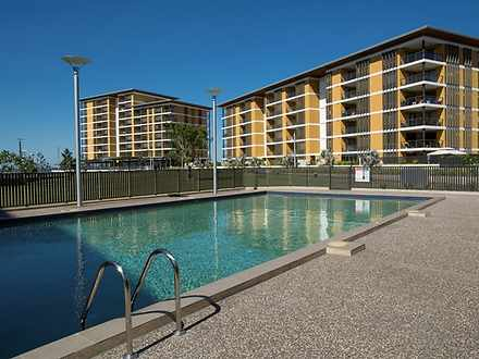 5105/5 Anchorage Court, Darwin City 0800, NT Apartment Photo