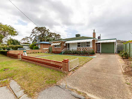 22 Badbury Road, Armadale 6112, WA House Photo
