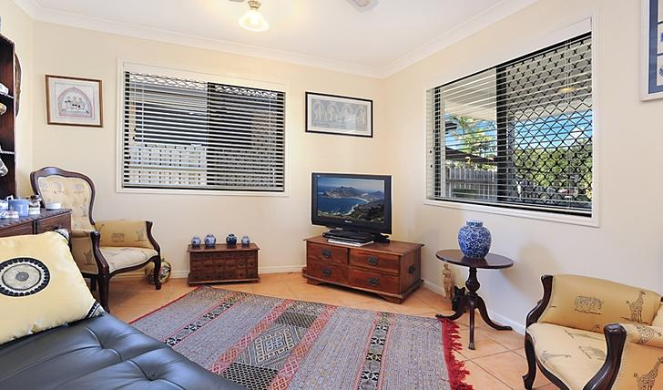 51 Orchid Street, Enoggera 4051, QLD House Photo