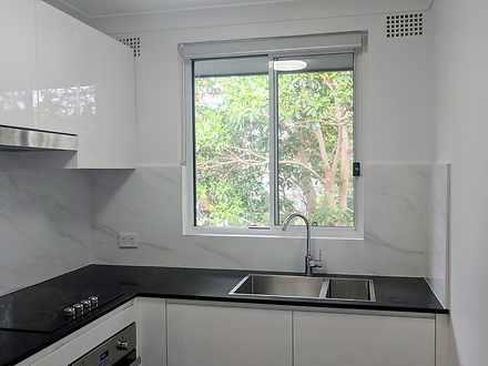 6/310 Edgeware Road, Newtown 2042, NSW Apartment Photo
