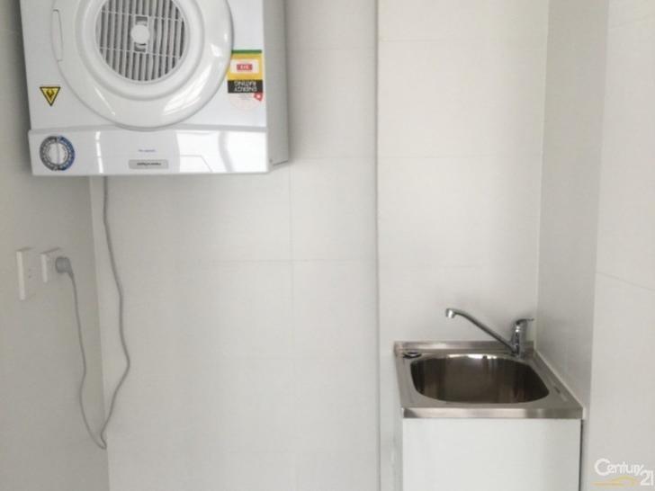 50/371-377 Liverpool Road, Ashfield 2131, NSW Apartment Photo