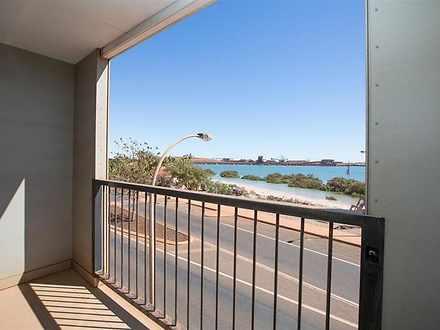 2/2 Mckay Street, Port Hedland 6721, WA Apartment Photo