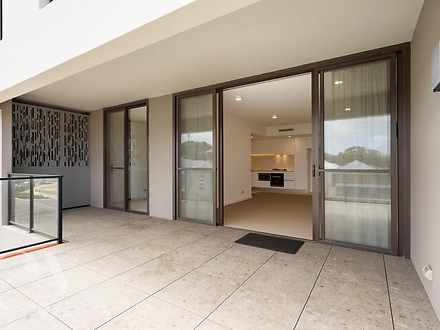 32/7 Davies Road, Claremont 6010, WA Apartment Photo