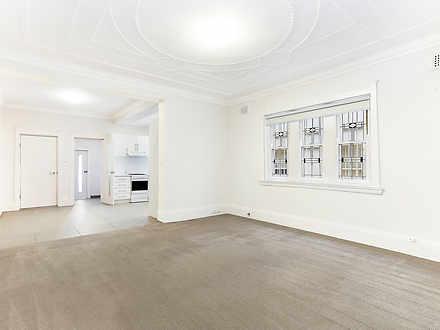 2/41 Bellevue Road, Bellevue Hill 2023, NSW Apartment Photo