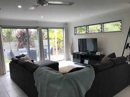 1/31 Mansell Street, Meridan Plains 4551, QLD House Photo
