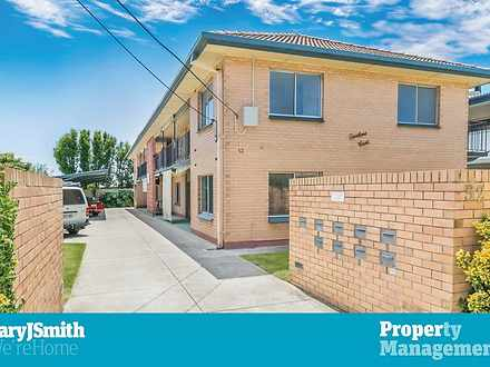 7/52 Henley Beach Road, Henley Beach 5022, SA Unit Photo